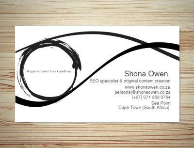 www.shonaowen.co.za
