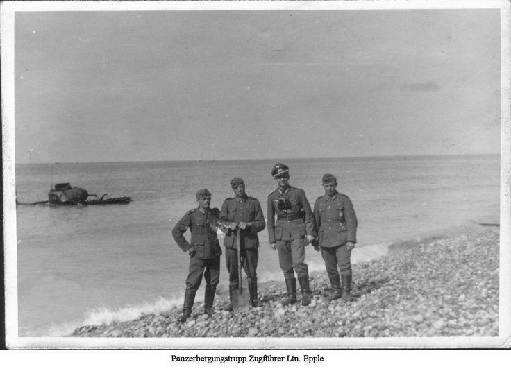 dieppe 1942 - Google Search