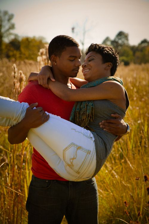 dating websites for african americans Blackmillionairematchcom is the best millionaire dating site for black millionaires, african american millionaires and the women who want to meet them.