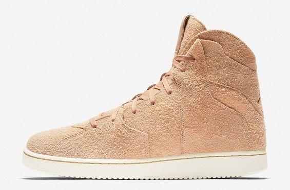 http://SneakersCartel.com Vachetta Tan Drapes The Latest Jordan Westbrook 0.2 #sneakers #shoes #kicks #jordan #lebron #nba #nike #adidas #reebok #airjordan #sneakerhead #fashion #sneakerscartel
