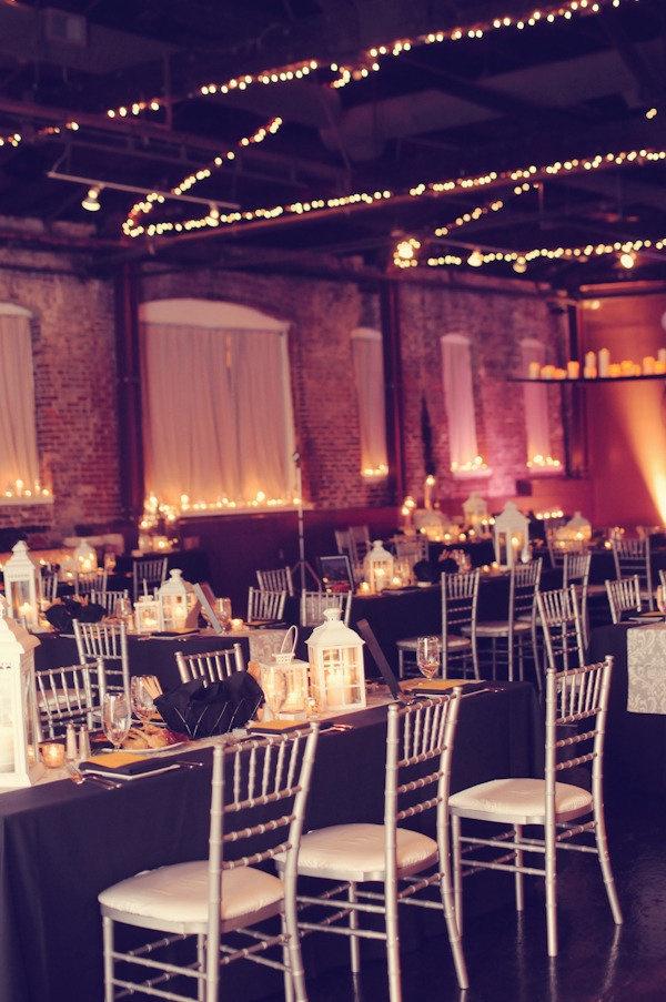 wedding venues on budget in atlanta%0A Atlanta Wedding at King Plow Arts Center by Alea Moore Photography