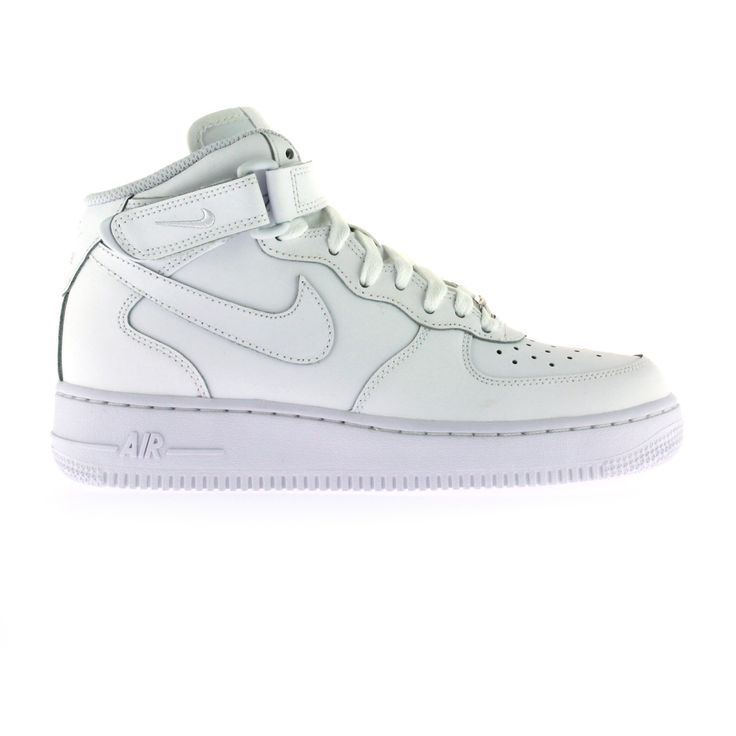 Nike Air Force 1 Mid 06 (314195-113)