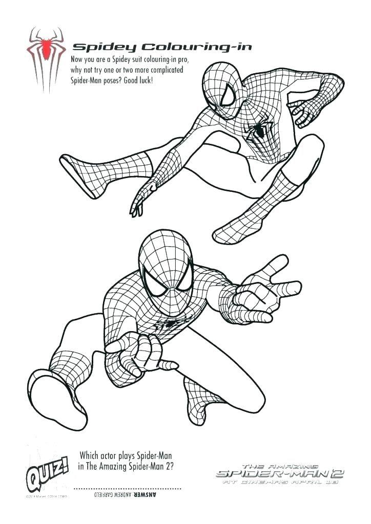 Spiderman Colour In Google Search Spiderman Coloring Spider Coloring Page Coloring Pages