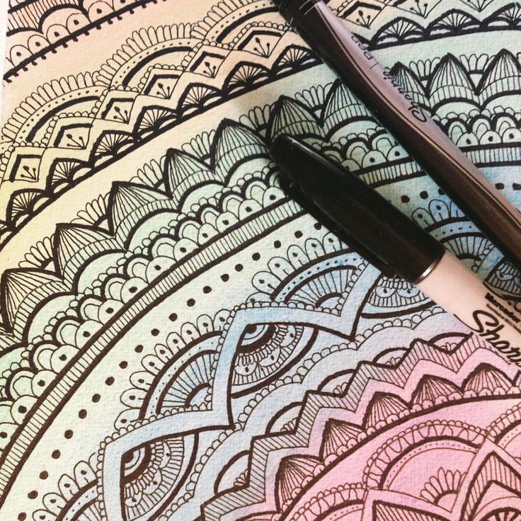 1000 Ideas About Sharpie Pens On Pinterest Sharpies