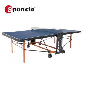 Stół do tenisa stołowego S4-73i Sponeta