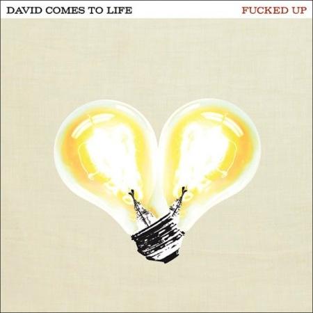 best albums of 2011 (frontier psychiatrist)