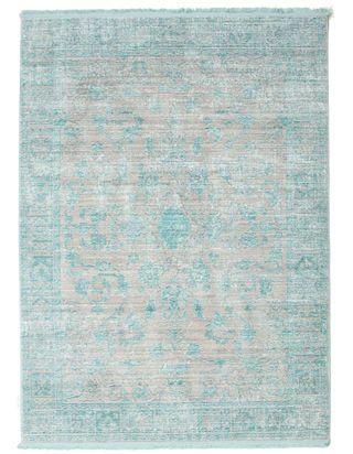 RugVista bietet eine breite Palette maschinell geknüpfter Teppiche zu niedrigen Preisen. 30 Rückgaberecht und schnelle Lieferung aller Teppich ins Haus! Vertrauenswürdig und sicher!
