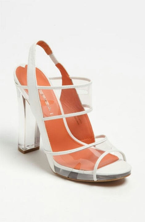 356492d5beb christian louboutin high heels clear christian dior shoes nordstrom