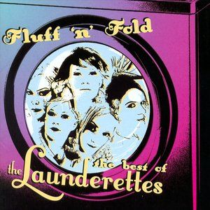 the launderettes band | The Launderettes | Listen and Stream Free Music, Albums, New Releases ...