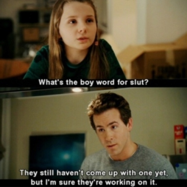 Movie Quotes Funny 333 Best Moviestv Images On Pinterest  Funny Stuff Funny Things .
