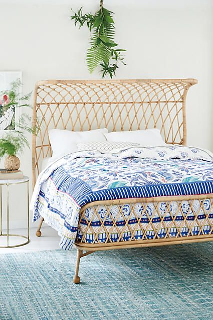 Delightful Bisbita Quilt Design