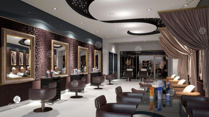 Interior Design Meuble Deco Design Objet Deco Design Salon Luxe Meuble Modern Beauty Interior In Dubai Deco Salon Design Decoration Maison Moderne Design Salon