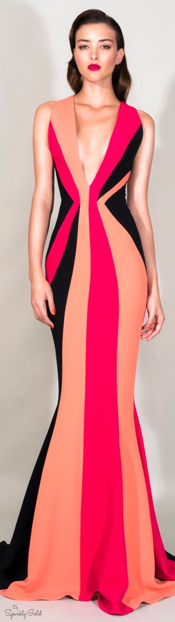 best classy u elegant style images on pinterest evening gowns
