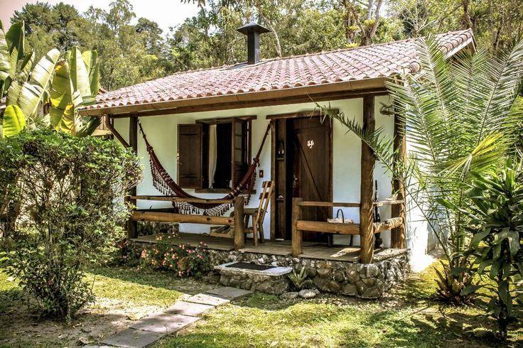 Más información sobre este y otro tipo de casas prefabricadas en: casasprefabricadasya.com #casas #prefabricadas #baratas #madera #diseño