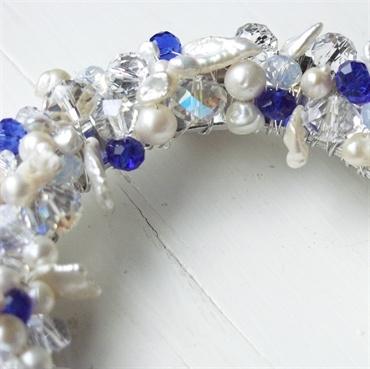 blue weddings bridal gifts farm wedding dream wedding homemade gifts ...