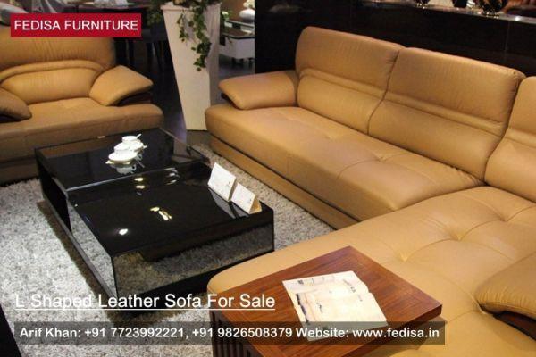L Shape Sofa Set L Shaped Couch Best Price L Shaped Sofa Fedisa Locken Machen Haare Locken