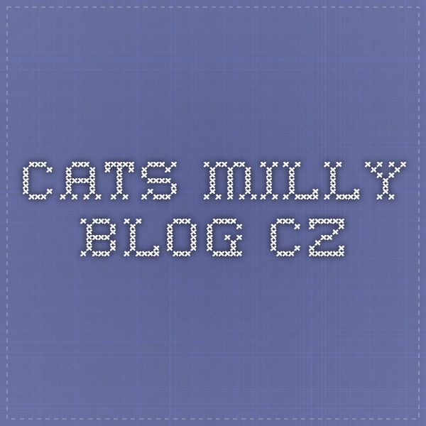 cats-milly.blog.cz
