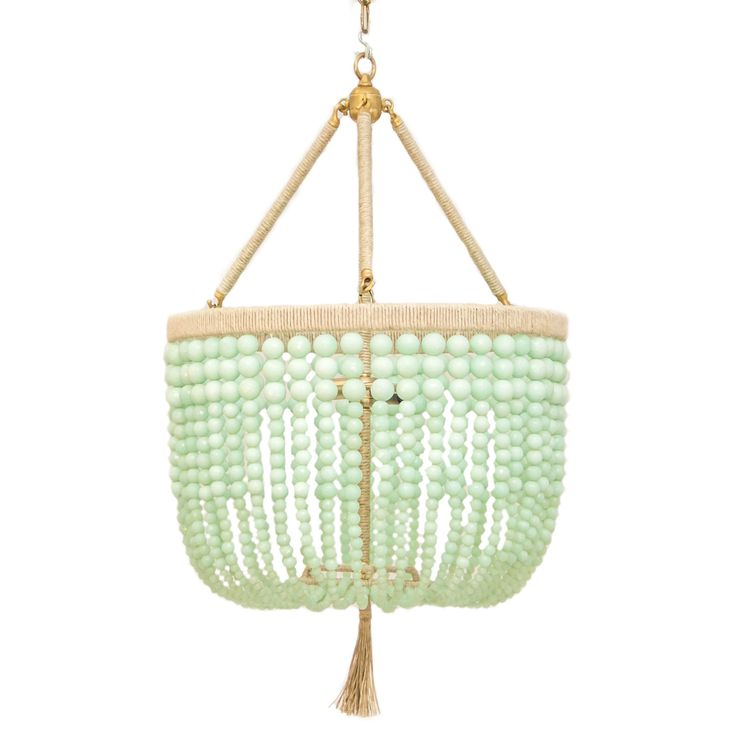 903 Best Lighting Amp Shades Images On Pinterest Colonial