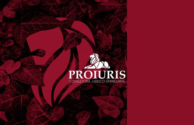"Check out this @Behance project: ""PROIURIS / TEAM"" https://www.behance.net/gallery/41571575/PROIURIS-TEAM"
