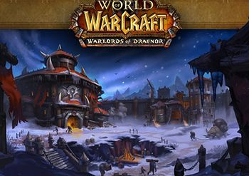 Buy World Of Warcraft Gold, cheap WoW gold
