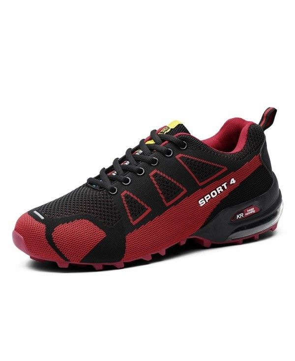 Sport shoes men sneakers, Running shoes