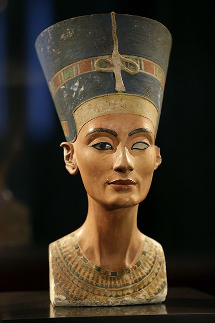 31 Best Egyptian Crown Images On Pinterest Ancient Egypt