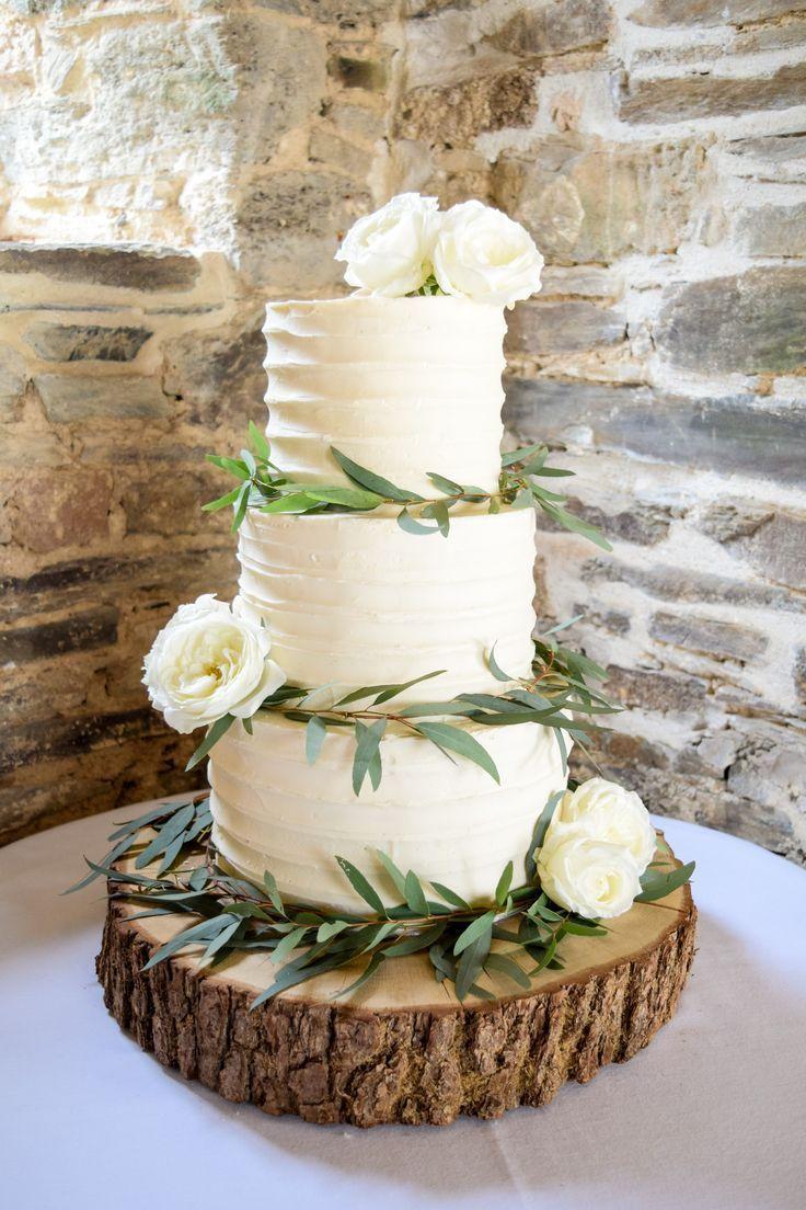 Hochzeitstorten Galerie – Dollybird Bakes – Cornwall – Hochzeitstorte – #Bakes #CA …   – torten
