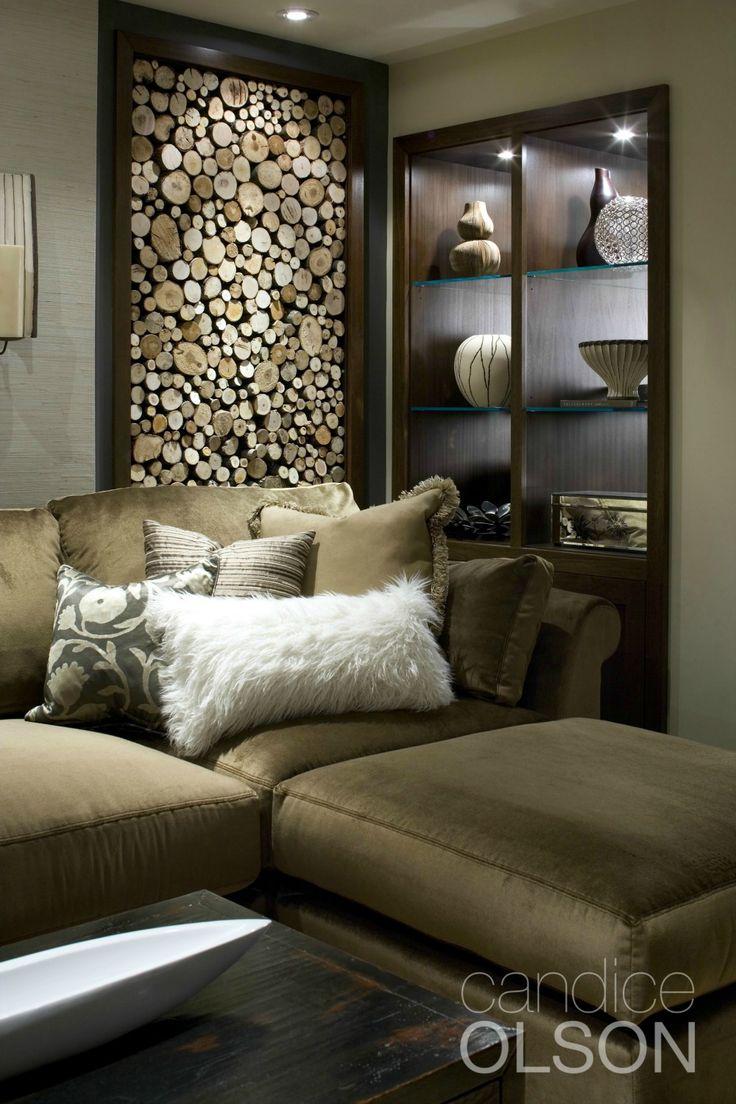 Rc Roberts Bedroom Furniture 17 Best Images About Interior Design On Pinterest Velvet Tufted
