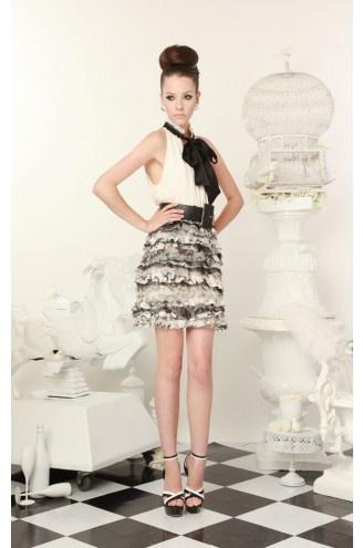 Alice + OliviaMinis Skirts, Fashion Clothing, Style, Maxis Dresses, Skirts Dresses, Olivia Dresses, Alice Olivia, Alice'S Olivia Lov, Peplum Dresses