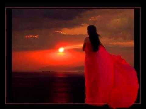 It's not good bye - Laura Pausini