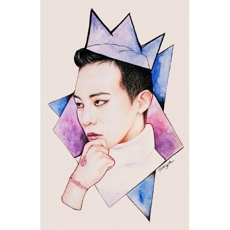 how to draw kpop idols