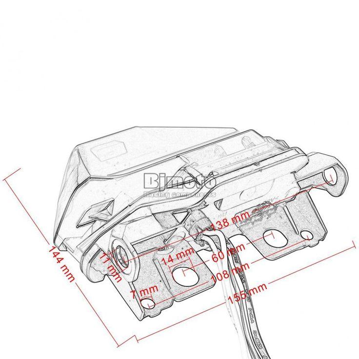 Y5zr Engine Diagram Review Di 2020