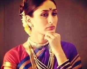 Singham returns, singham returns kareena Kapoor, singham returns kareena Kapoor role, singham returns kareena Kapoor wallpaper, singham retu...