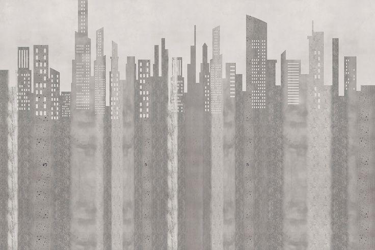 CITY-GLRE20B.jpg (1772×1181)