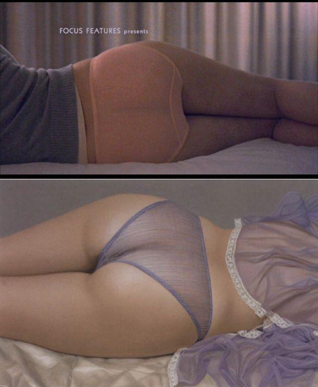 Scarlett johansson sex in don jon-5398