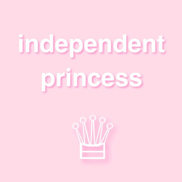 ♡Princess Jai Leigh ♡Have an amazing summer ♡