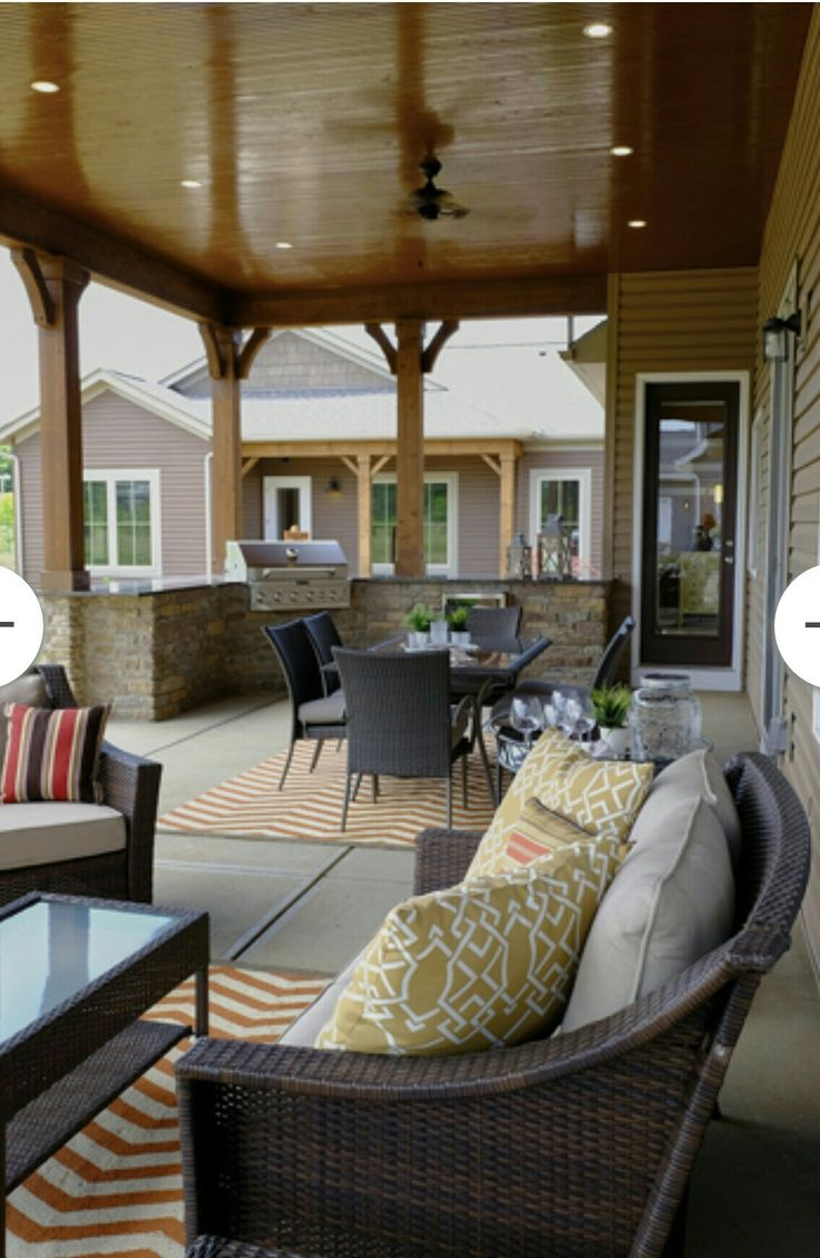charleston home design%0A With several home designs to choose from  Schumacher Homes has something  for everyone  Browse home interiors and layouts in our Home Plans photo  gallery