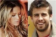 Shakira ve Pique bebek bekliyor