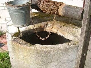 studnia