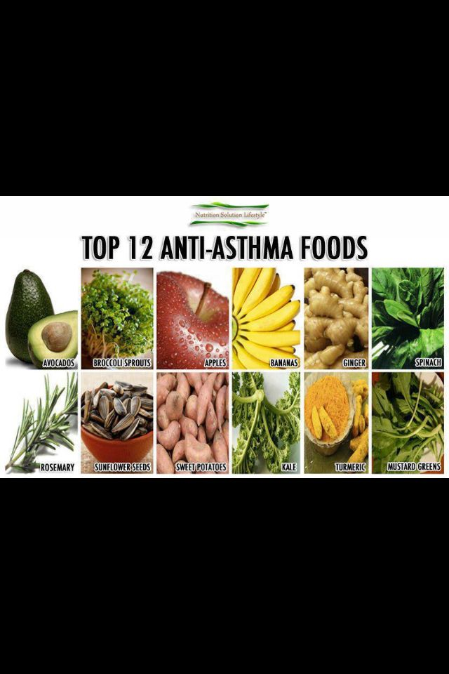 17 best images about asthma on pinterest yoga poses