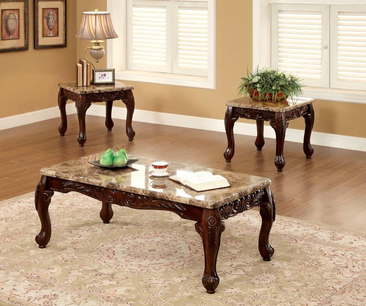Best Faux Marble Coffee Table Ideas On Pinterest Cheap - Marble coffee table set