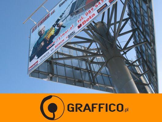 Konstrukcje reklamowe, pylony reklamowe, pylon reklamowy, Graffico, totem, totemy, pylon cenowy, pylony cenowe, pylon obrotowy, pylony obrotowe, słup reklamowy, słupy reklamowe, billboard, billboardy, producent reklam wielkogabarytowych, megaboard, megaboardy, branding rebranding, signage manufacturer, advertising billboard, outdoor signage, producent reklam Toruń, illuminated signs, freestanding signs, pylon signage, directory signs, pylon signs, advertising towers, advertising tower,