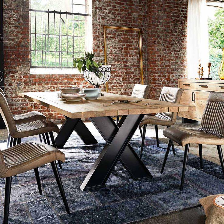 Principales 25 ideas increíbles sobre Küche massivholz en - küche kiefer massiv