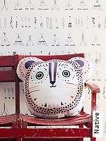 KinderTapeten - Vlies - Tapeten - im Online Shop kaufen - Hier findest Tapeten KinderTapeten - Vlies - Tapeten