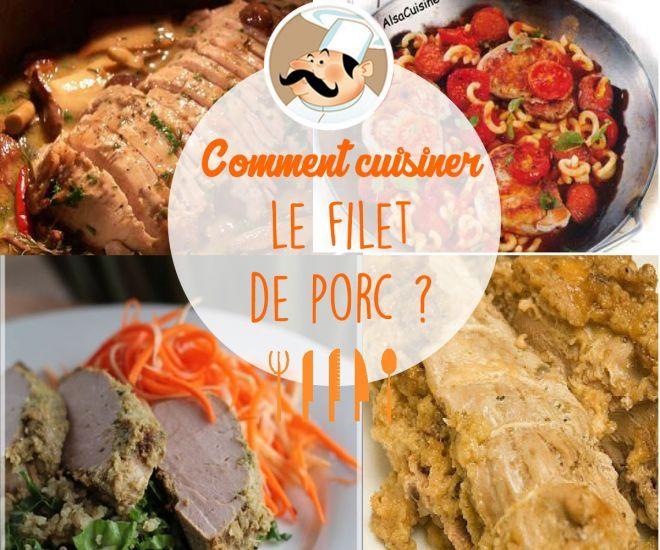 15 best viande porc images on pinterest cooking food - Cuisiner le jarret de porc ...