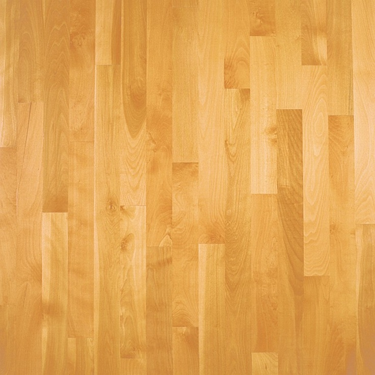 7 Best Images About Hardwood Floors On Pinterest: 17 Best Images About Types Of Hardwood On Pinterest