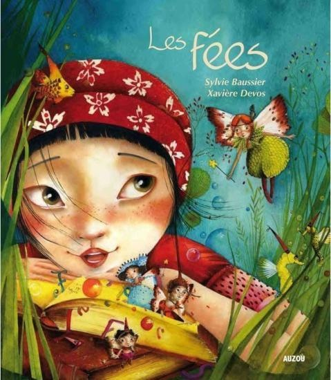 Book Cover Illustration Fee : Best children s book covers images on pinterest books
