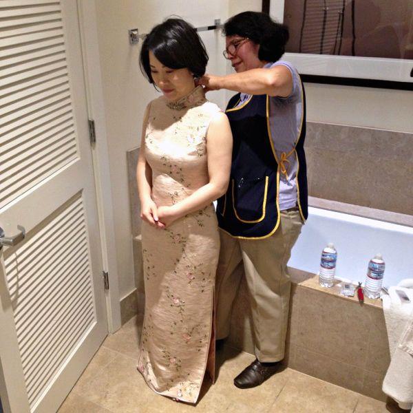 Ecr Wedding In A Week Facebook: 37 Best Images About International Housekeeping Week On