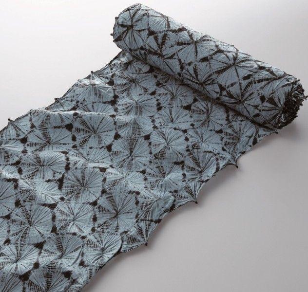 有松・鳴海絞 | 伝統的工芸品 | 伝統工芸 青山スクエア