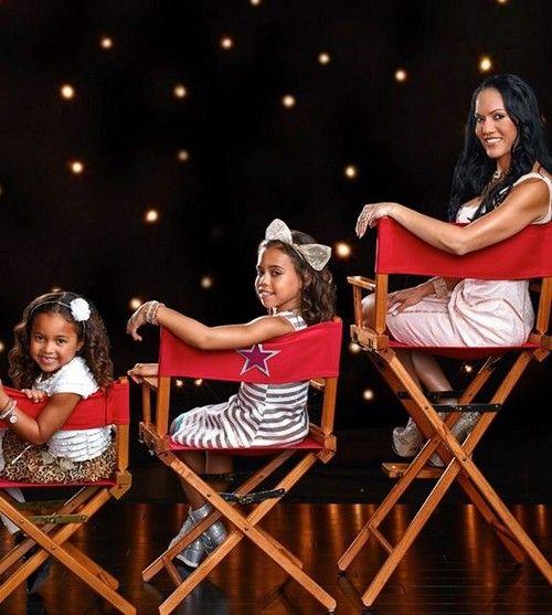 "Raising Asia Recap 9/9/14: Season 1 Episode 12 ""Of Momagers and Meltdowns"" #RaisingAsia"
